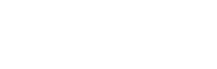 RedbackLogoRGB_white_padding