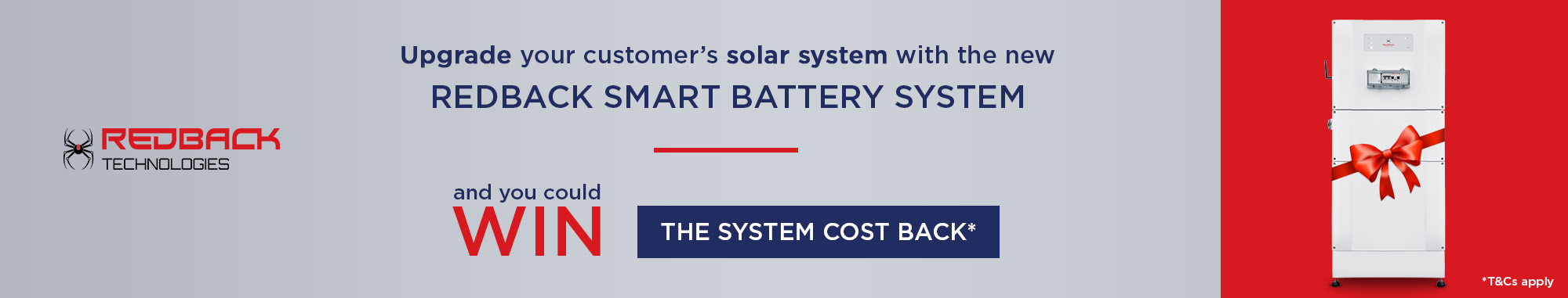smart-battery-competition-2021-landing-page-banner-INSTALLER-2-1