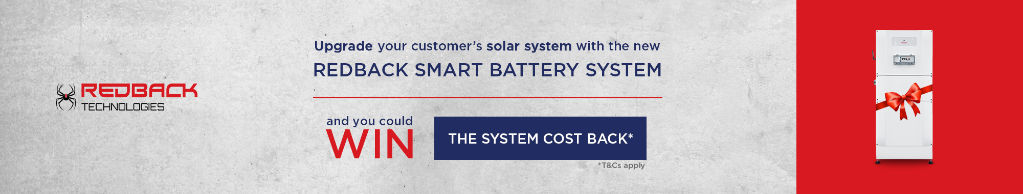 smart-battery-competition-banner-INSTALLER